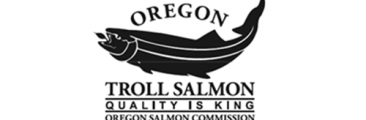 Oregon Salmon Commission