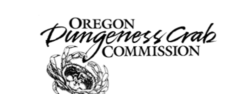 oregon dungeness crabs commission